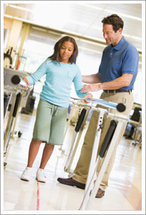 learn how to become a physical therapist
